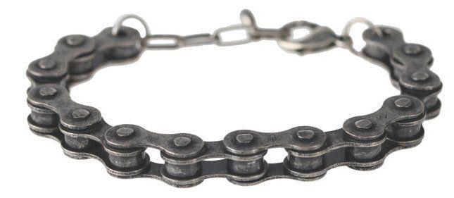 engrasar-cadena-bici