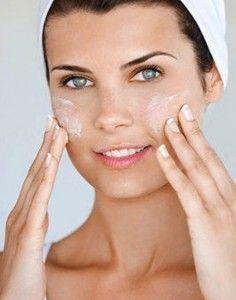 Mascarillas caseras para aclarar la piel