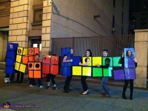 disfraz_tetris