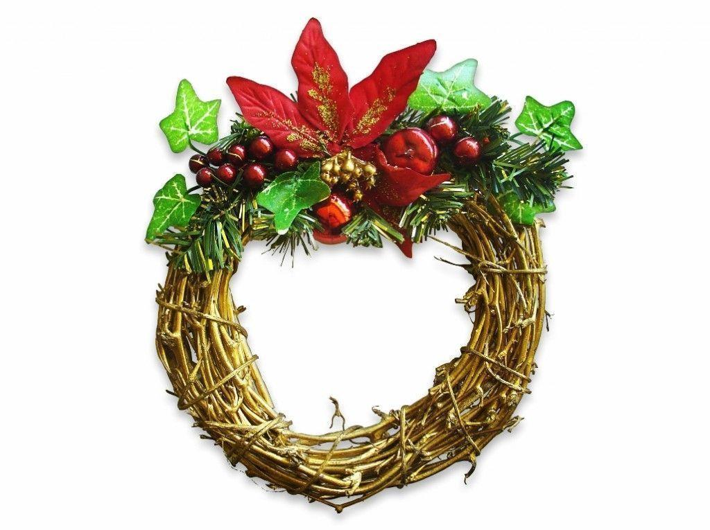 Adornos de navidad para imprimir for Buscar adornos de navidad