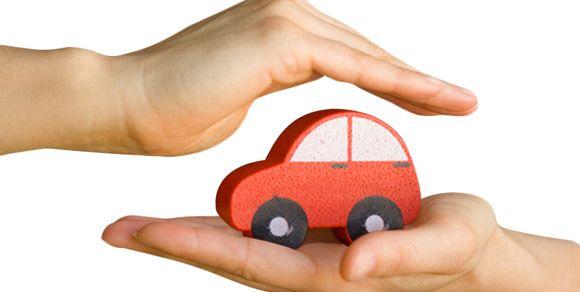 como hacer un seguro del coche