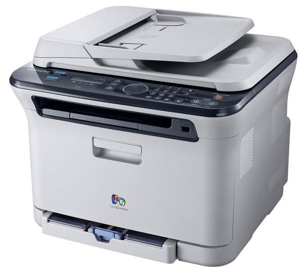 Cómo elegir impresora