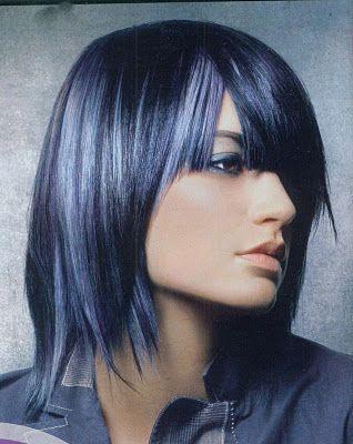 Mantener durante más tiempo el color del tinte de nuestro pelo