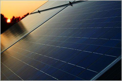 ahorrar dinero electricidad fotovoltaica